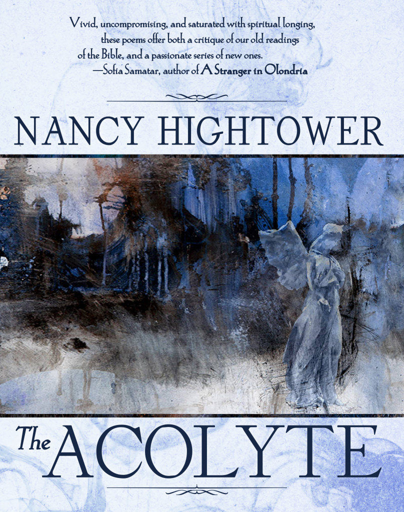 Acolyte high res