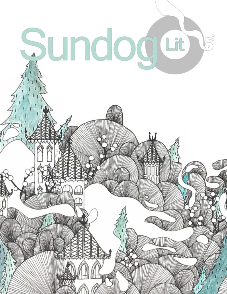 sample-cover-2