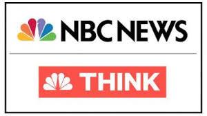 nbc news think
